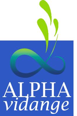 Alpha Vidange Assainissement